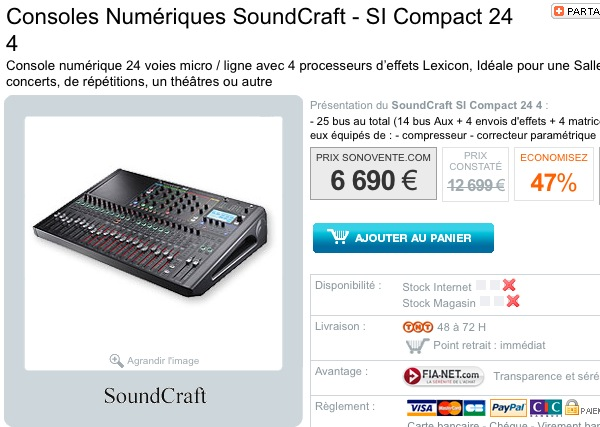 Soundcraft Si Compact - Page 5 372sicompact